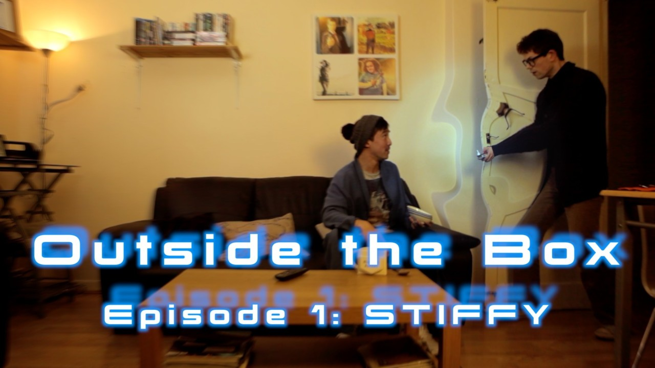 Ep 1 Thumbnail
