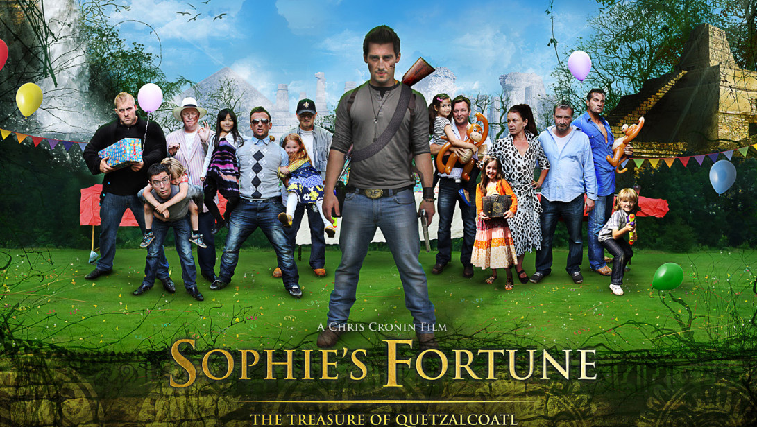 Sophies-Fortune_Banner
