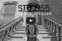 STOOP 55 - s1e1