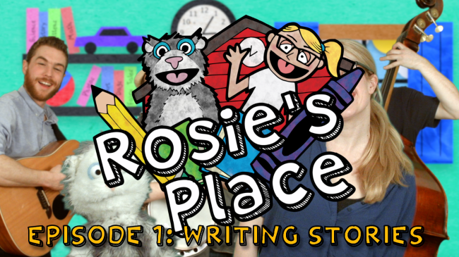 Episode_1_thumbnail