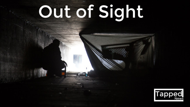 Out Of Sight tapped news Thumbnail (1)