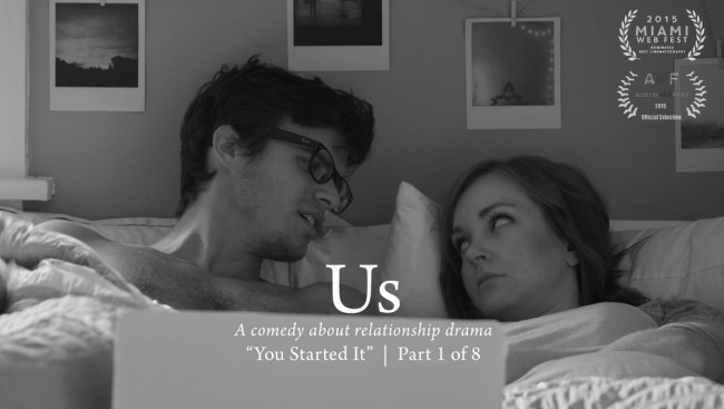 Us_Episode1_Thumbnail