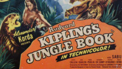 The Jungle Book, Roku, Netflix, hulu, HBO, streaming, Stream Now PRO, full movie