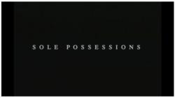 short film, thriller, eric vale, brad osborne