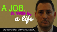 a job. a wife. a life., web series, stream now tv, streaming, roku