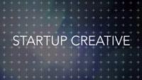 Startup Creative, Startups, startup, entrepreneur, filmmaking, filmmaker, indie film, creator, creative