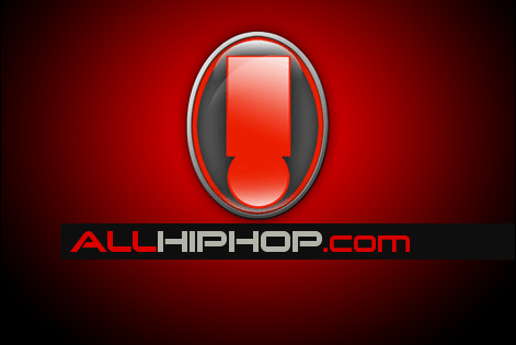 all-hip-hop-logo