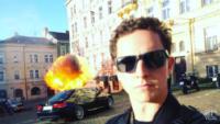 Chris Herr, Chris Herr Vlog, filmmaker, filmmaking, movi operator, film, travel, cinematography