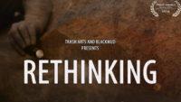 Alex Mott, documentary, Rethinking