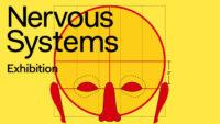 Nervous Systems, Bernd Scherer, Anselm Franke, Stephanie Hankey, Marek Tuszynski