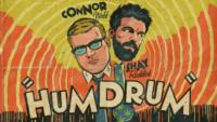 Connor Webb, Shay Ruddick